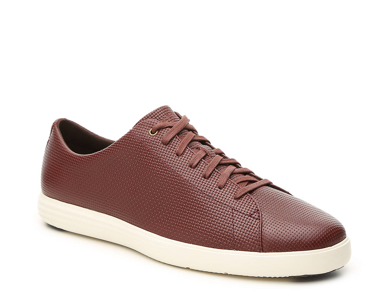 efb1e159d4 Cole Haan Grand Crosscourt II Sneaker Men's Shoes | DSW