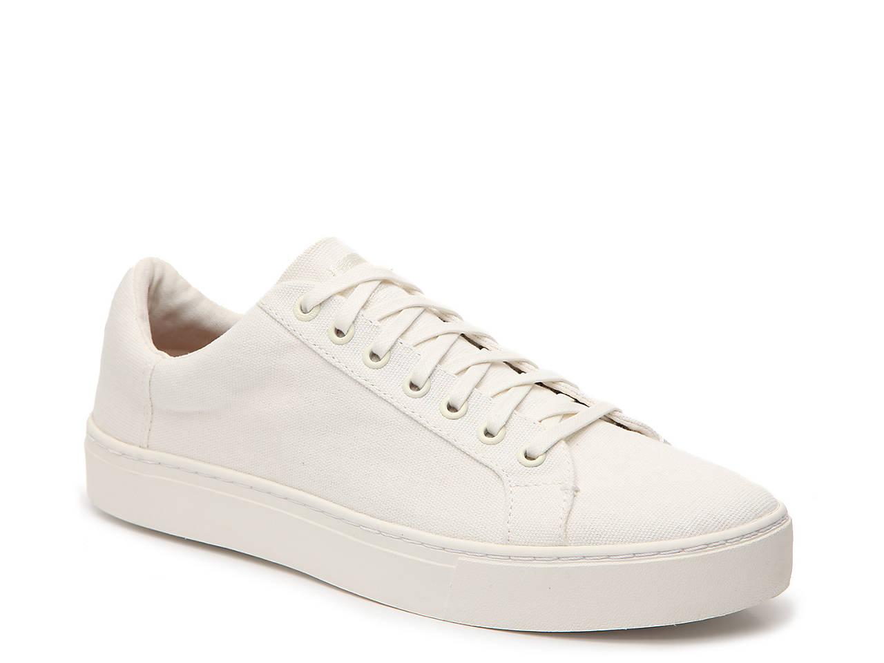 aec36e4eb0f TOMS Lenox Sneaker Men s Shoes