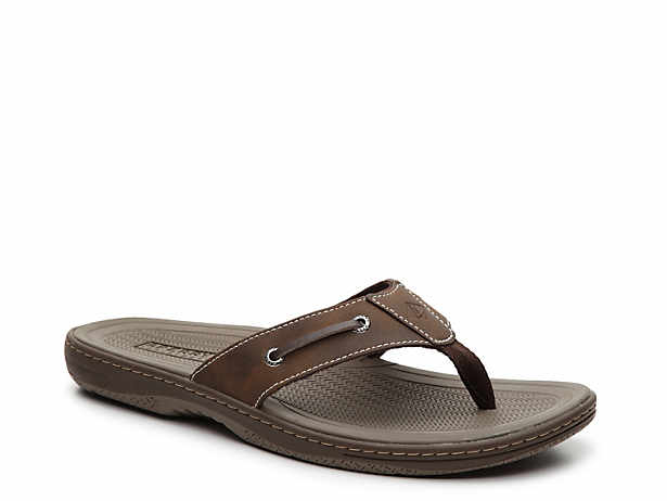 7a9780080 Sperry Top-Sider. Havasu Sandal