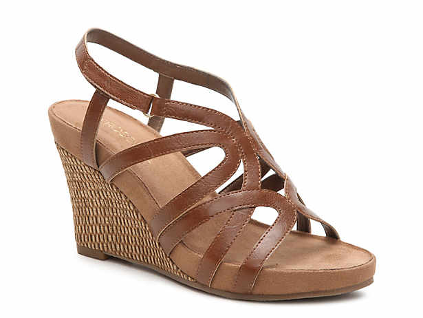 sandals things strappy ladies at up shoes on foot women fashion comfortable comforter to wedges office wedge best about two one pinterest images know lace
