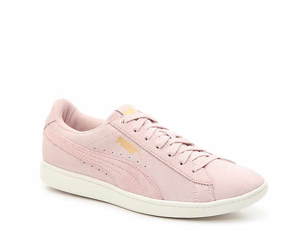 Womens Pink Shoes  DSW