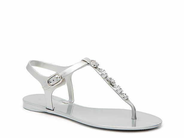 Guess Shoes Boots Sandals Handbags And More Dsw