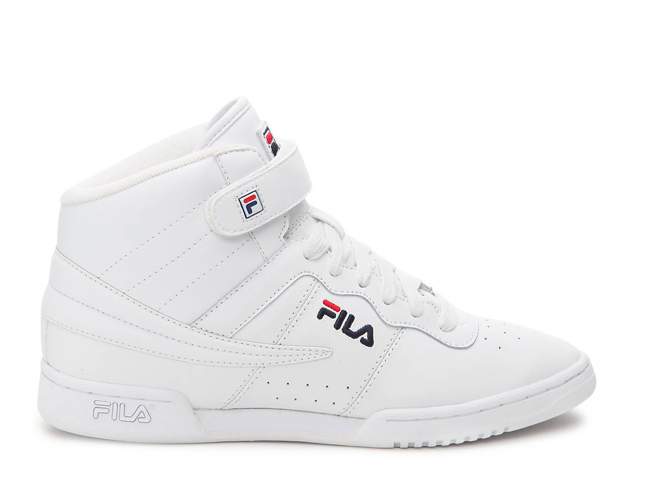 1c90e8507c21 F-13 High-Top Sneaker - Women s. next