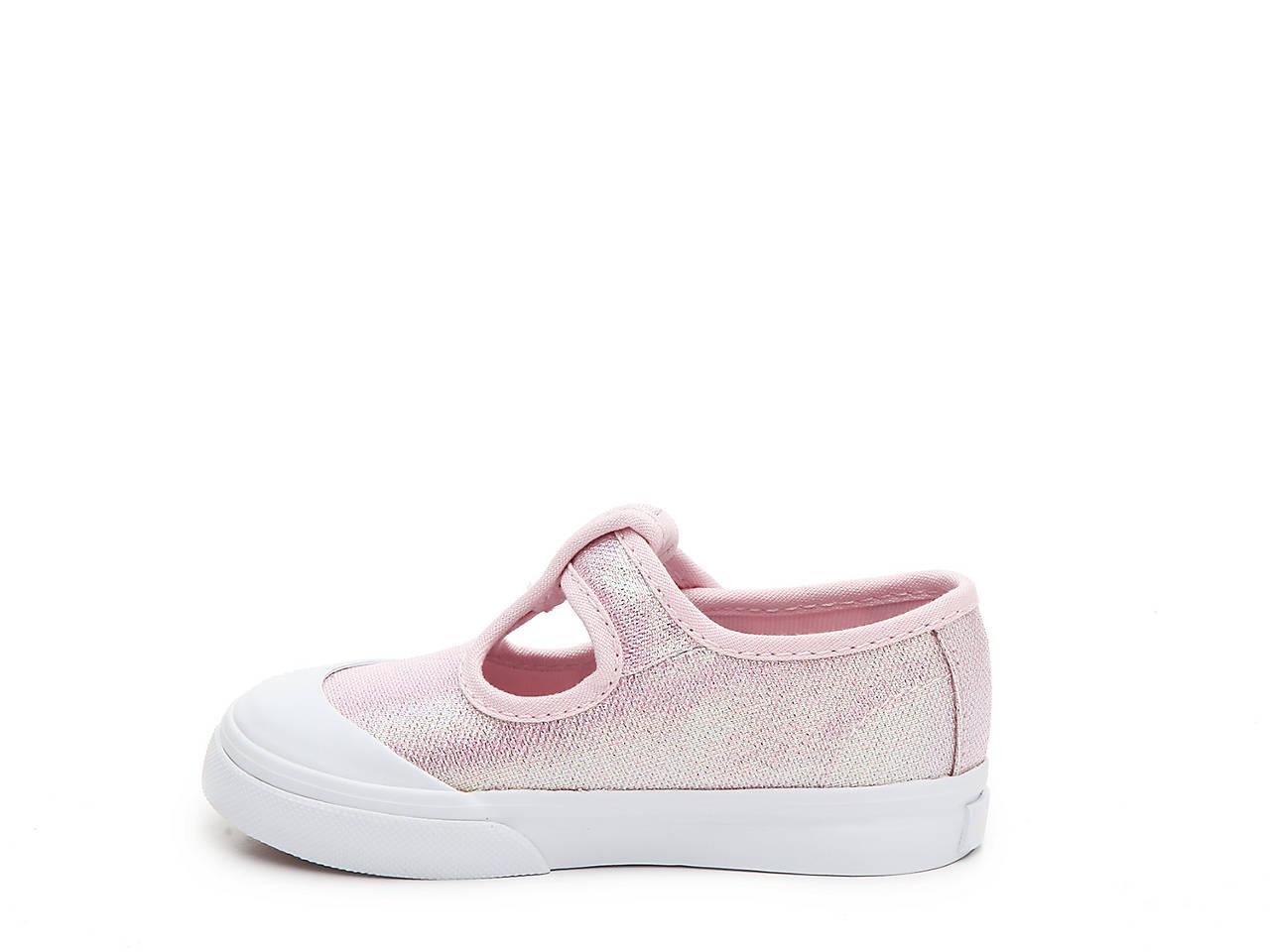 Vans Leena Mary Jane Sneaker Kids' Kids Shoes DSW  DSW