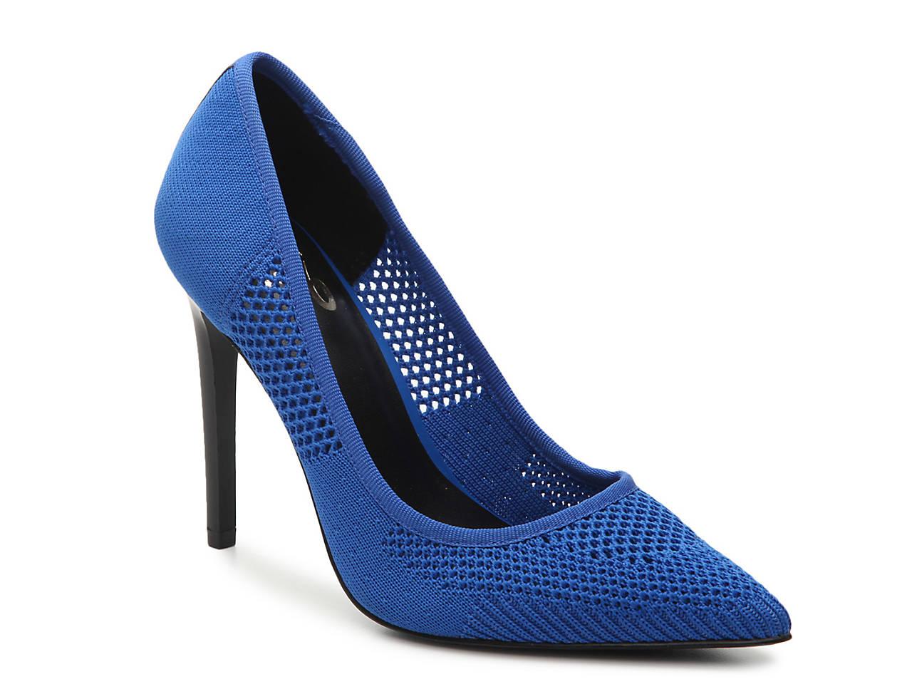 96113198317 Mix No. 6 Dignity Pump Women s Shoes