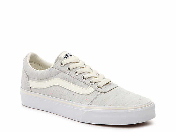 vans shoes sale clearance