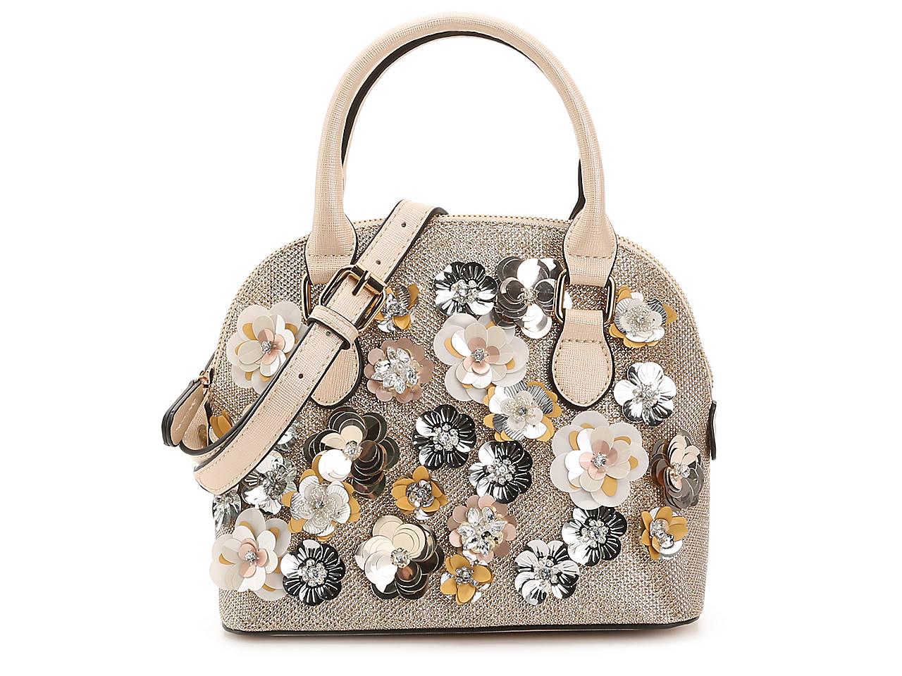55a23c5d64 Aldo Dwydia Satchel Women's Handbags & Accessories | DSW