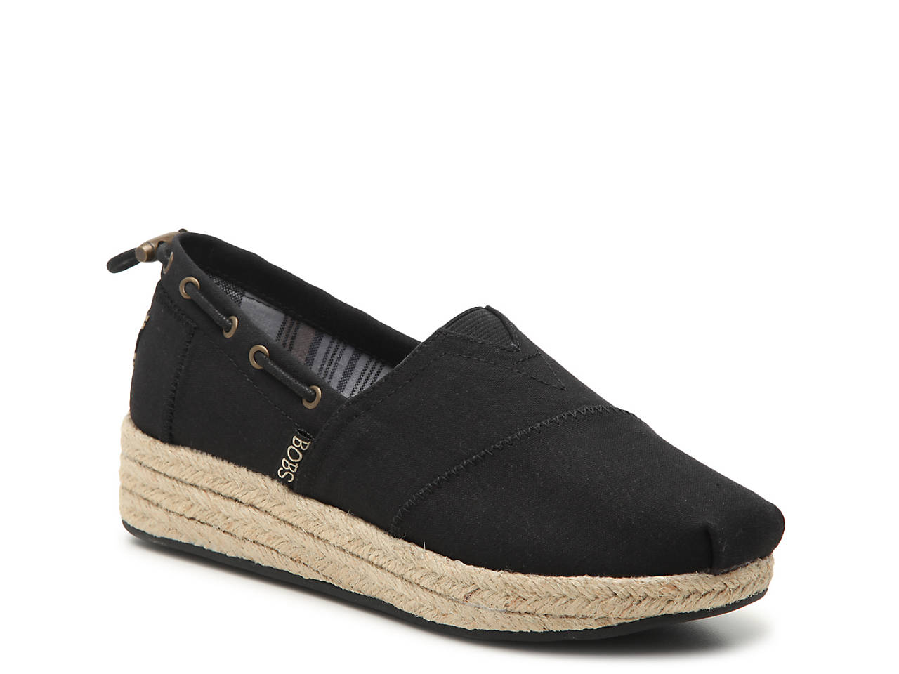 Highlights - Set Sail BOBS from SKECHERS 5vNbs