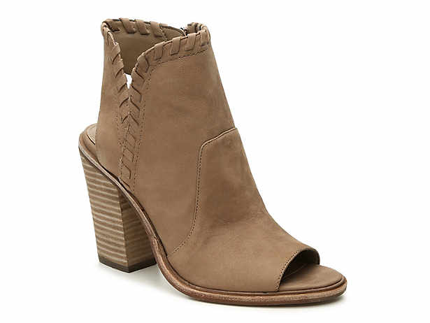 Online Shop Website - Buttons Chunky Heel Suede Ankle Womens Boots Online