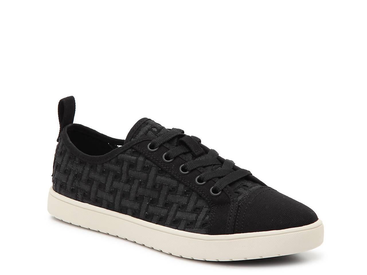 1f87e7e72b7 Kellen Sneaker