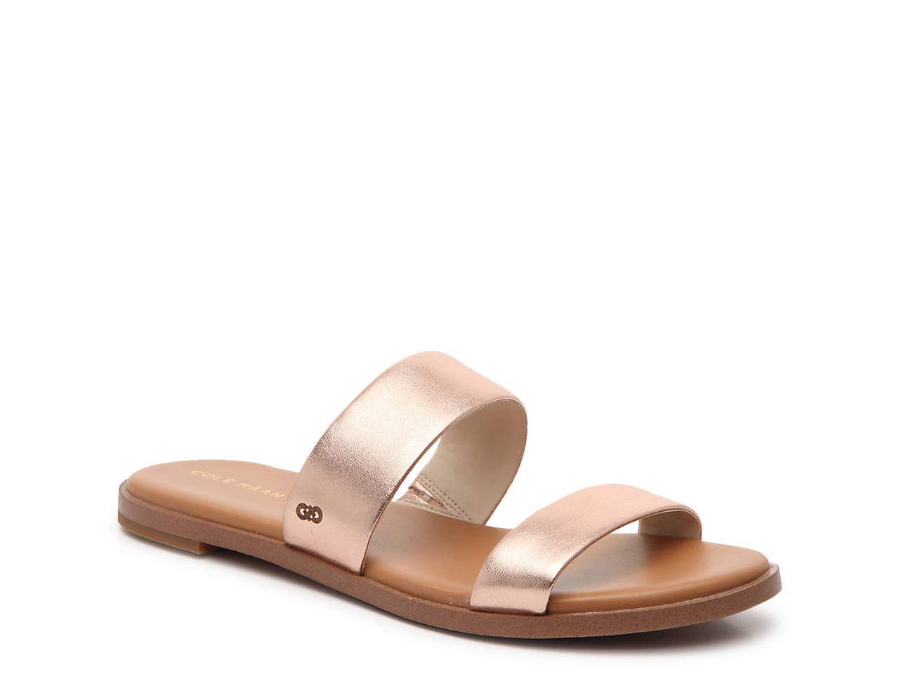d2de61f66956 Cole Haan Findra II Sandal Women s Shoes