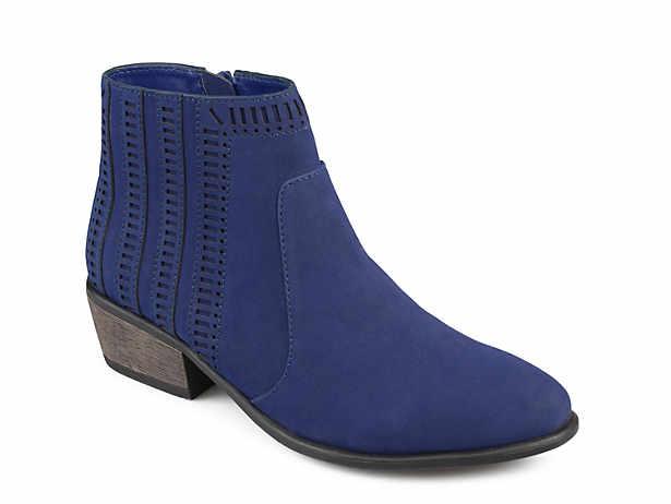 3c9b6dd0e168 Sam Edelman Taye Bootie Women s Shoes
