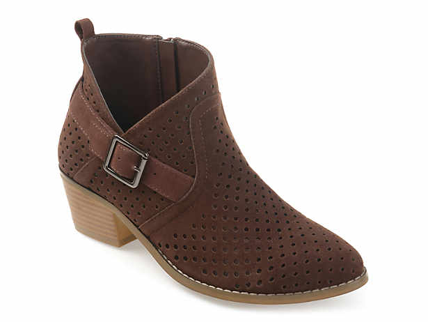 e9406112c4c2 Naturalizer Venecia Pump Women s Shoes