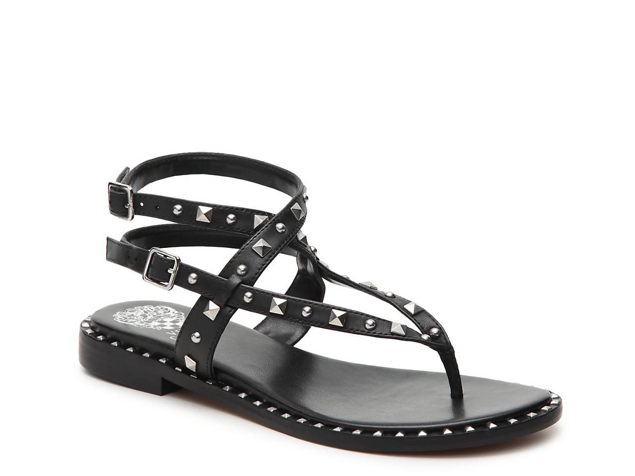 3d19cf2cacd Vince Camuto Jaxien Sandal Women s Shoes
