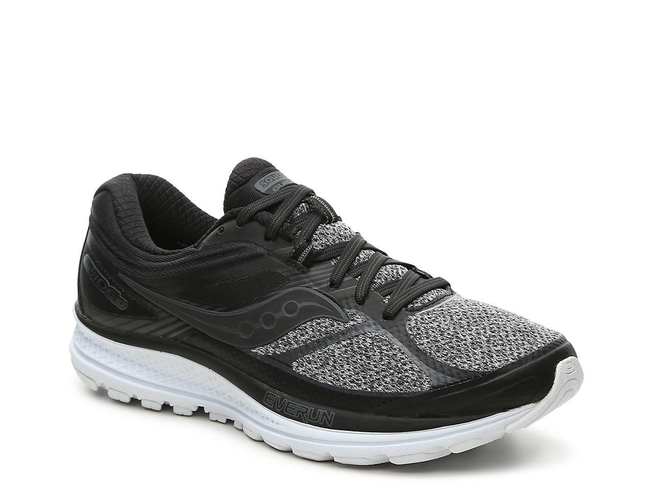 ca764f7123 Saucony Guide 10 Running Shoe - Men's Men's Shoes | DSW