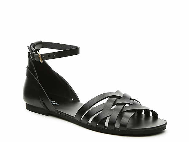 2213c3b5271a Crown Vintage. Nayli Sandal