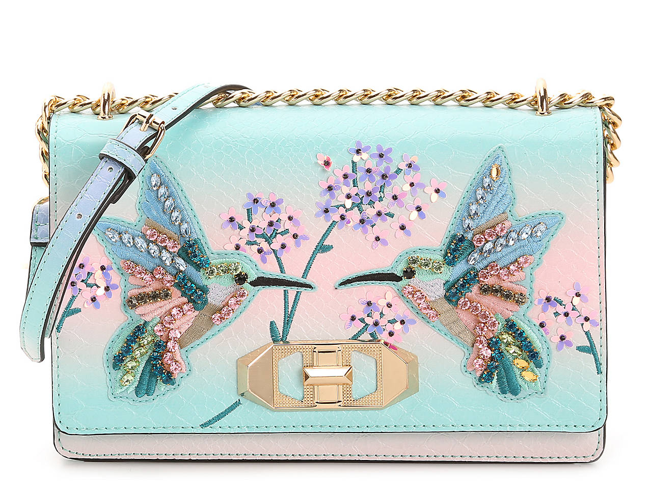 68695d6e410 Aldo Wenang Crossbody Bag Women s Handbags   Accessories