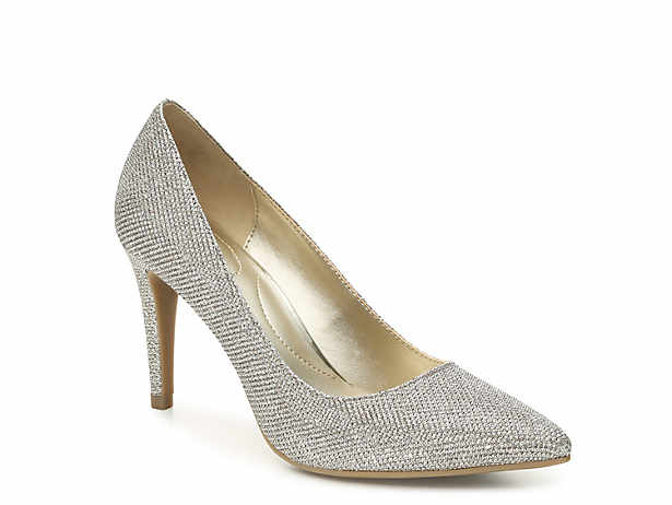 Womens Wedding Shoes And Evening
