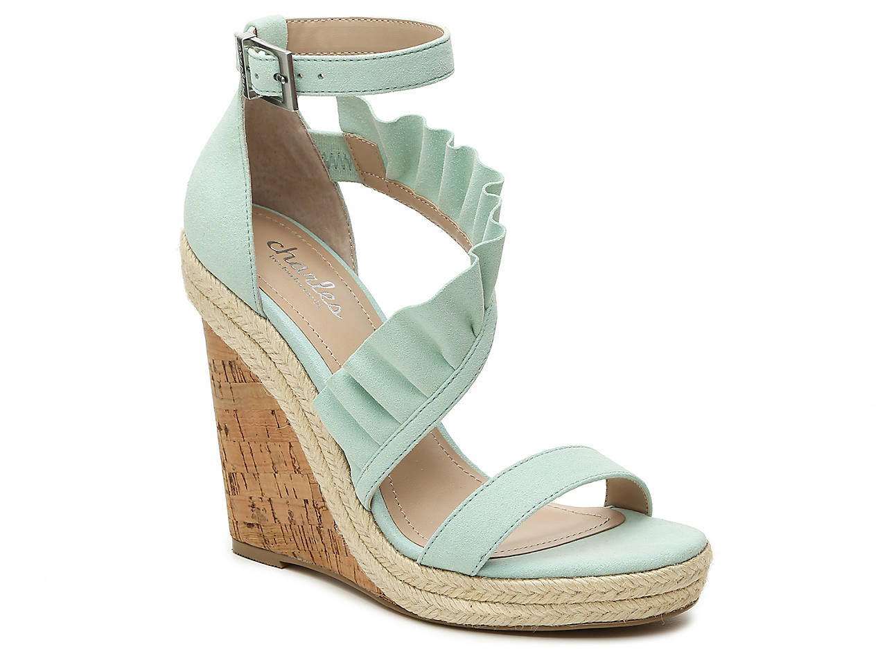 1123432484a Brooke Wedge Sandal