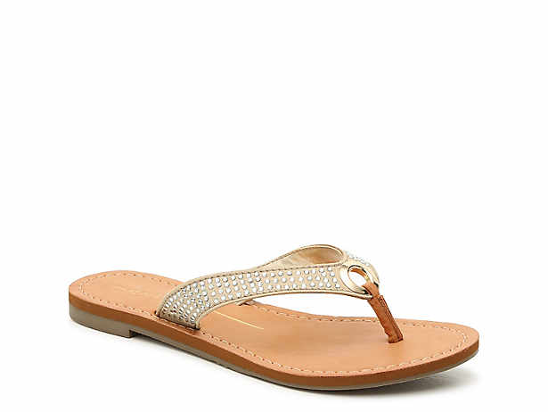 59e326a8c Women's Clearance Shoes, Boots, and Sandals | DSW