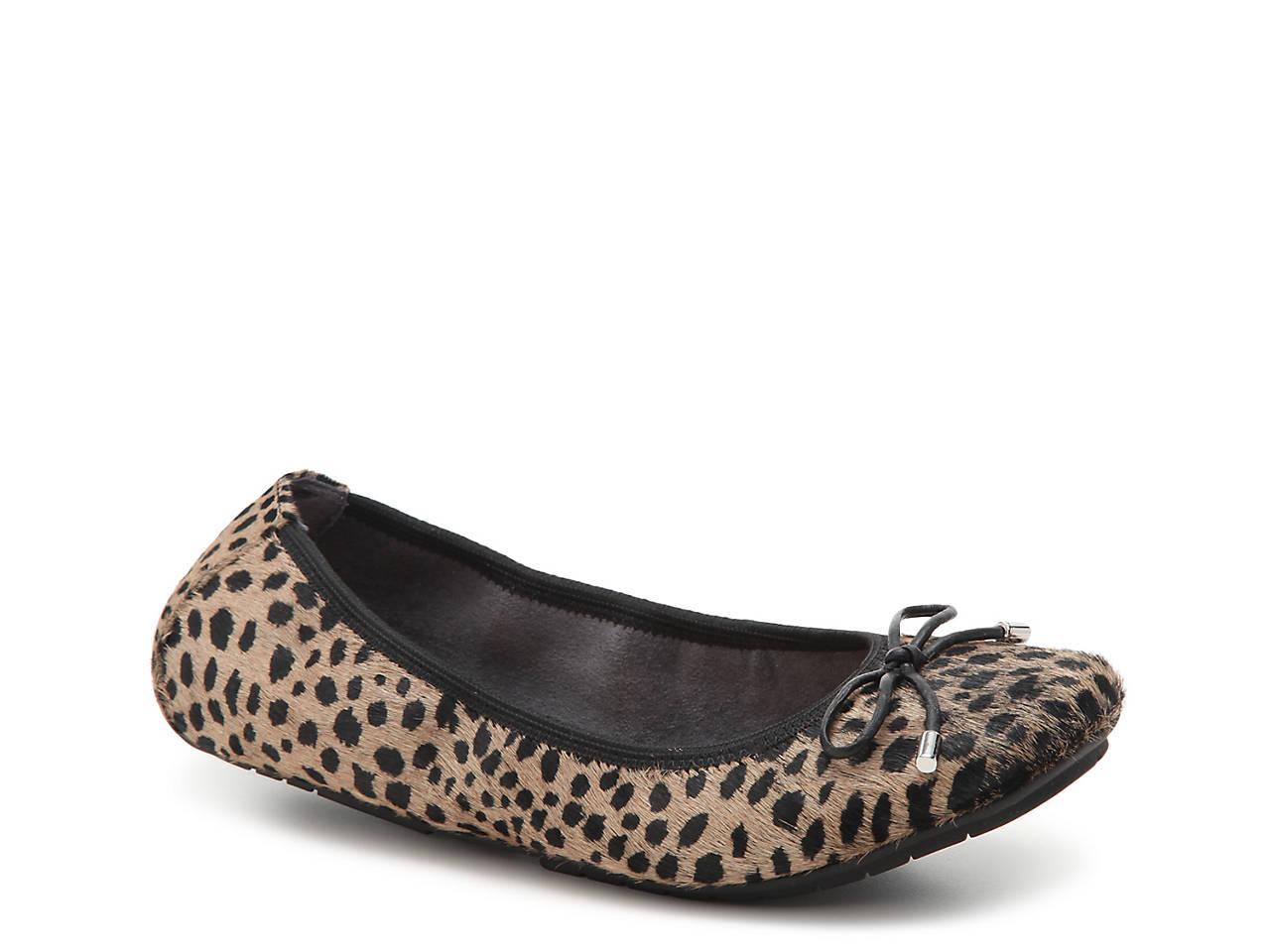 a77f69e2d Me Too Halle Ballet Flat Women s Shoes