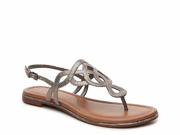 Kelly Amp Katie Shoes Sandals Boots Heels Amp Handbags Dsw