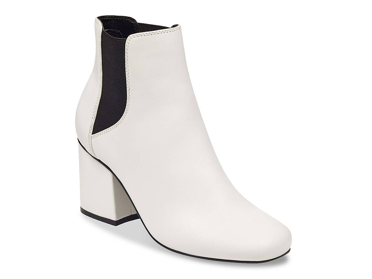 Veraly Chelsea Boot