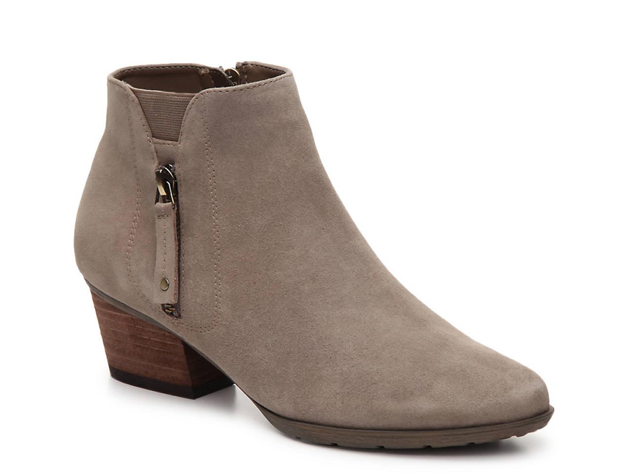 d495d05c1 Blondo Ibiza Bootie Women's Shoes | DSW
