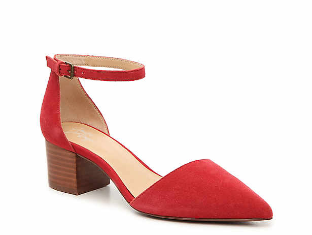 44654b69e7b Women's Red Shoes | DSW