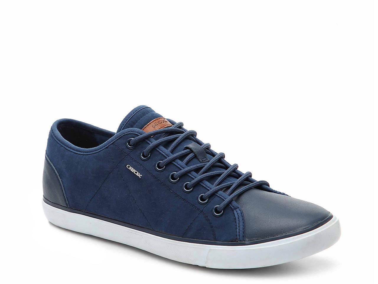 finest selection bcdb0 8a3c7 Smart Sneaker
