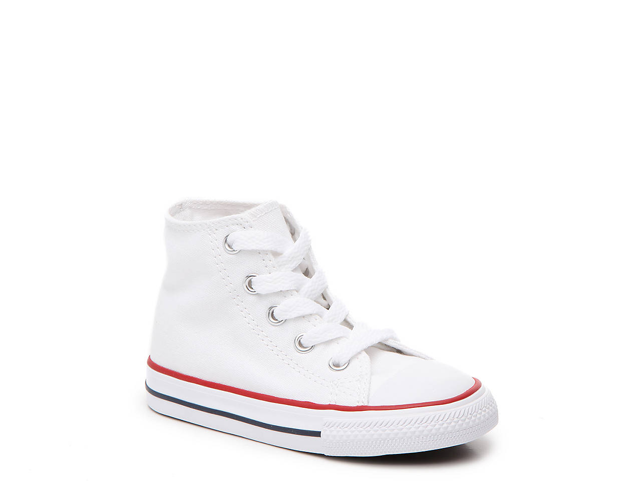 d3f1d981be02 Converse Chuck Taylor All Star Infant   Toddler High-Top Sneaker ...