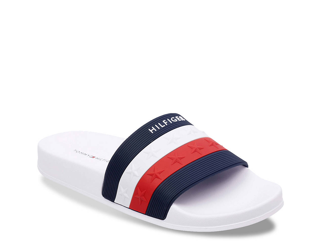 TOMMY HILFIGER WOMEN. Discover the latest styles in women's clothing, shoes, bags and accessories from Tommy cursoformuladosmusculos.tkr you are shopping for a glam event, your next festival or a big night out, this season's collection from Tommy Hilfiger for women has got you covered.