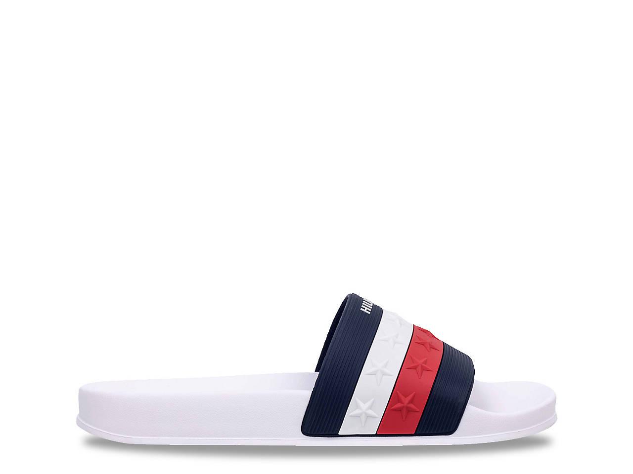 9006082eb Tommy Hilfiger Dulce Slide Sandal - Women's Women's Shoes | DSW