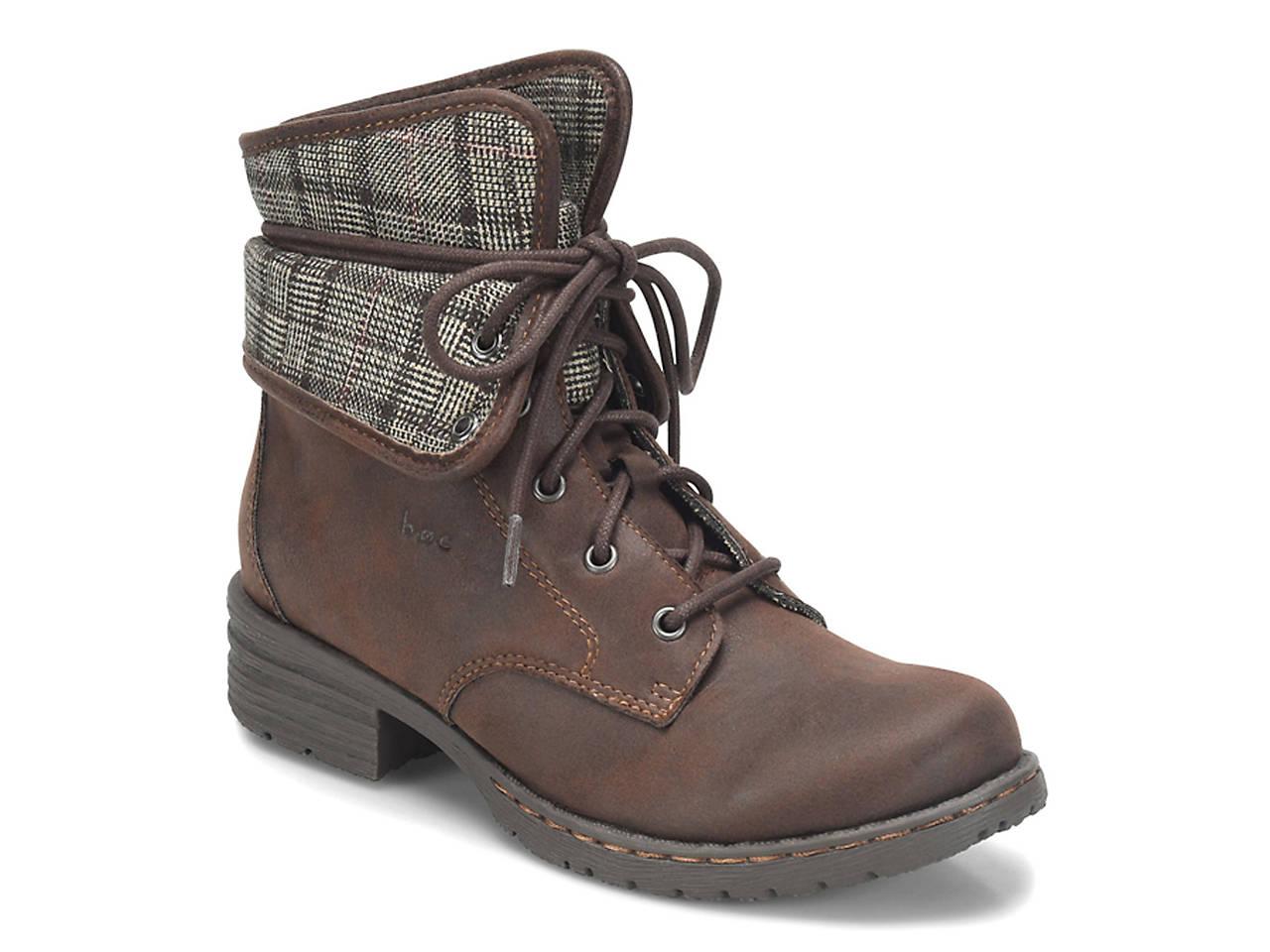 a7d95a4706958c b.o.c Bristol Bootie Women s Shoes
