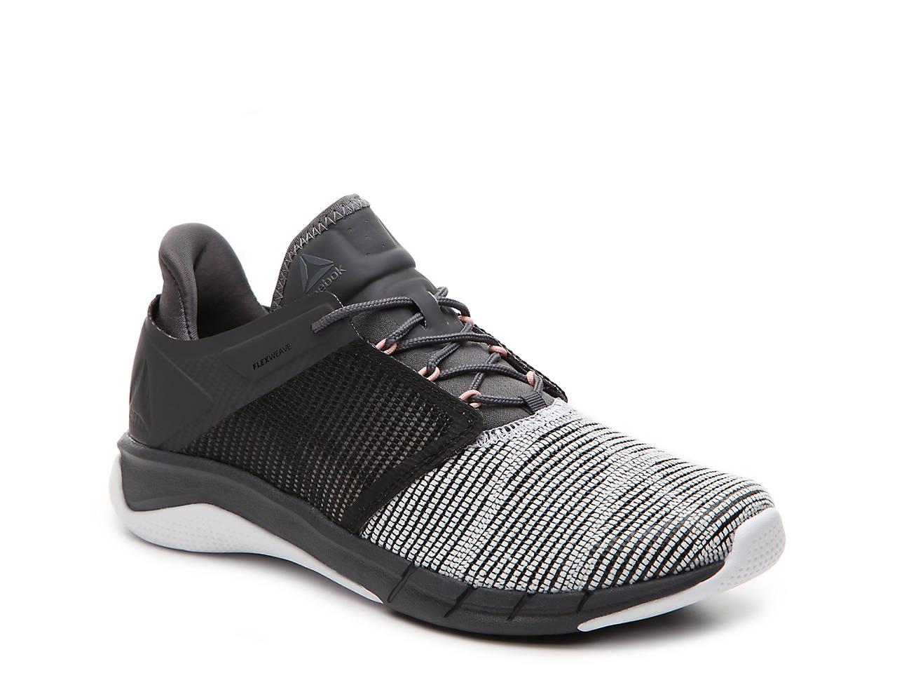 279ece1d0348 Reebok FlexWeave Run Lightweight Running Shoe - Women s Women s ...
