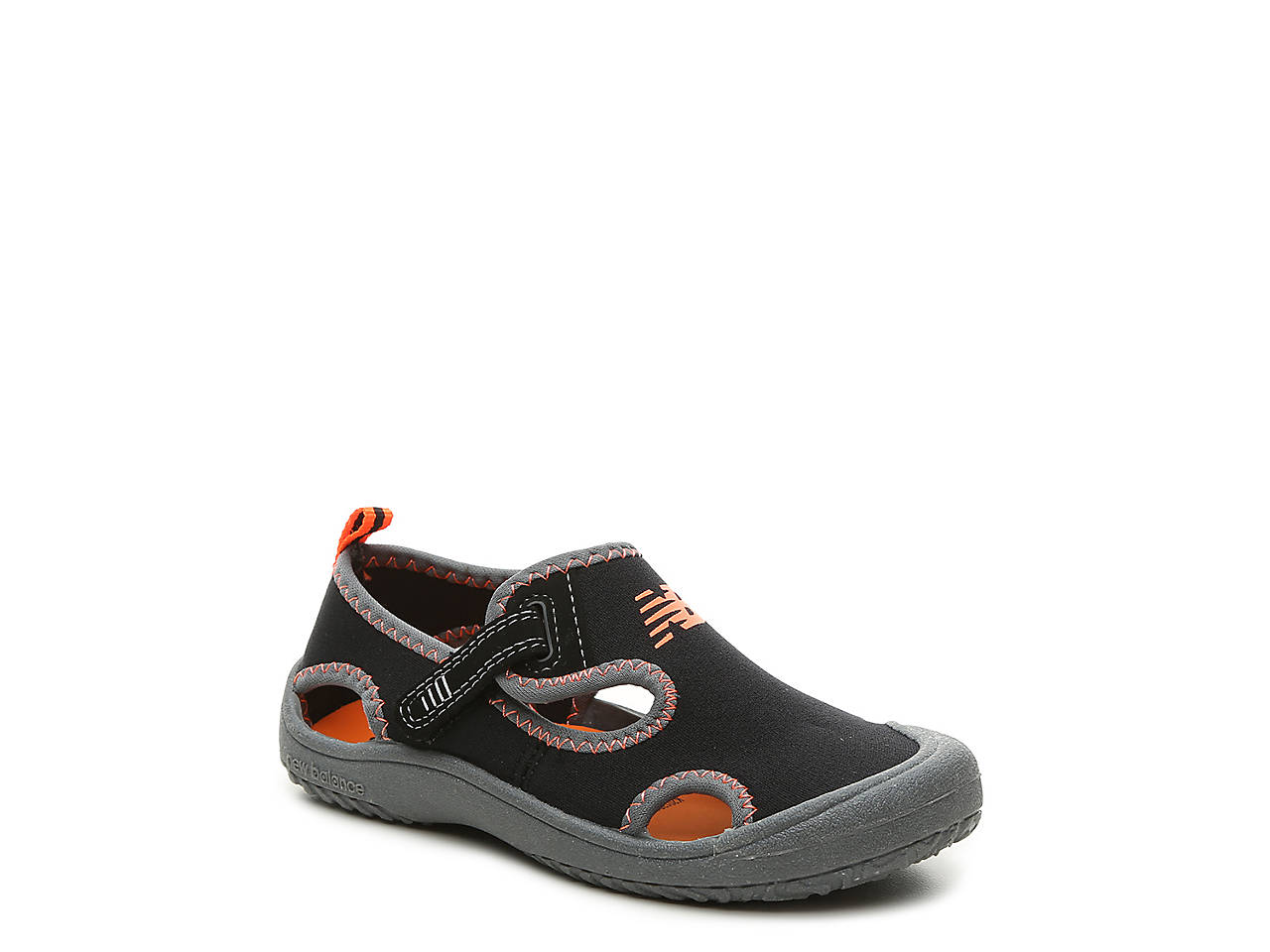 New Balance Cruiser (Boys' Toddler-Youth) KOu5Oi0n