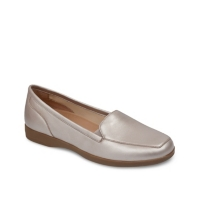 Easy Spirit Dream Loafer
