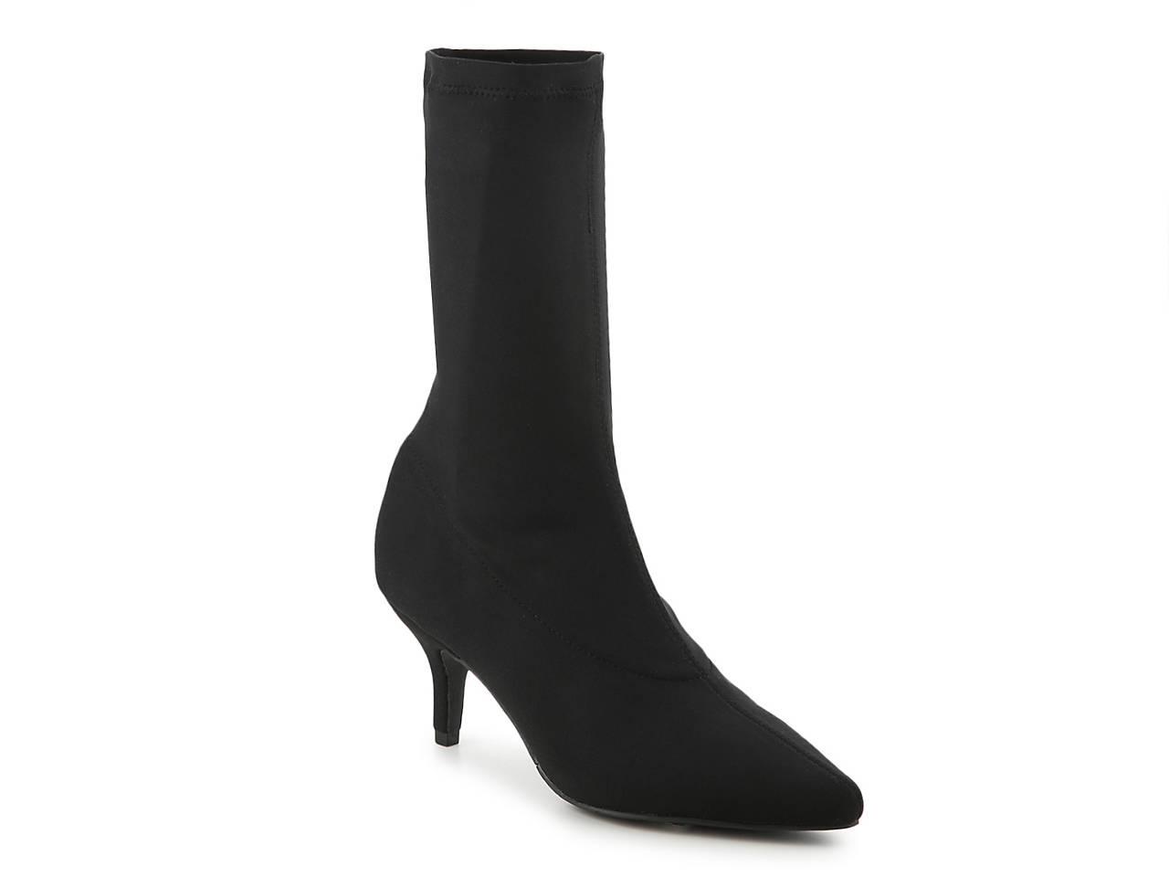 87fad8eb6ad Mia Camilla Bootie Women s Shoes