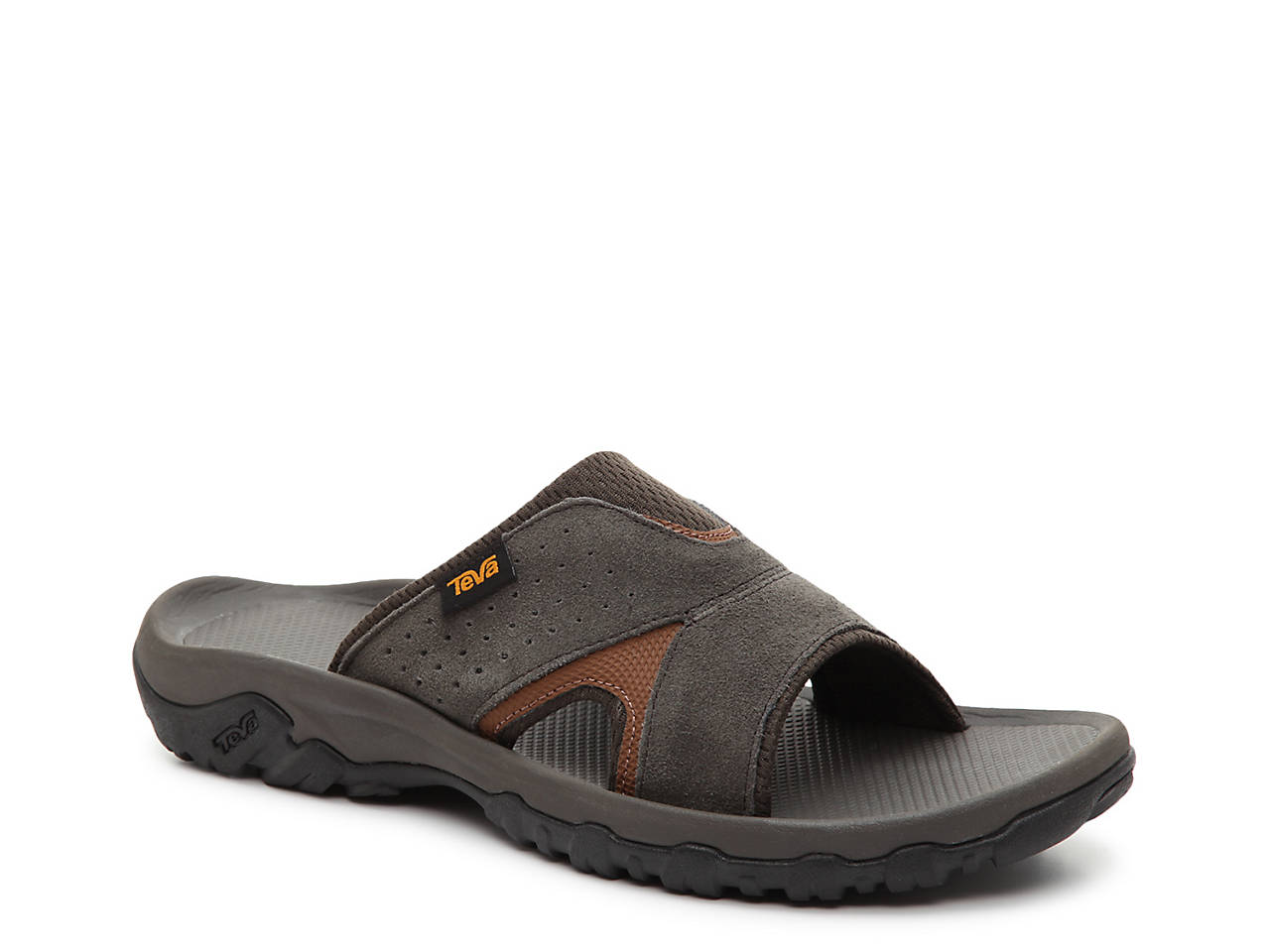 594ce0c3bf9 Teva Katavi 2 Slide Sandal Men s Shoes