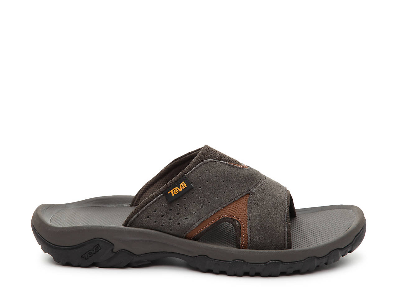 eee7c7c1e Teva Katavi 2 Slide Sandal Men s Shoes