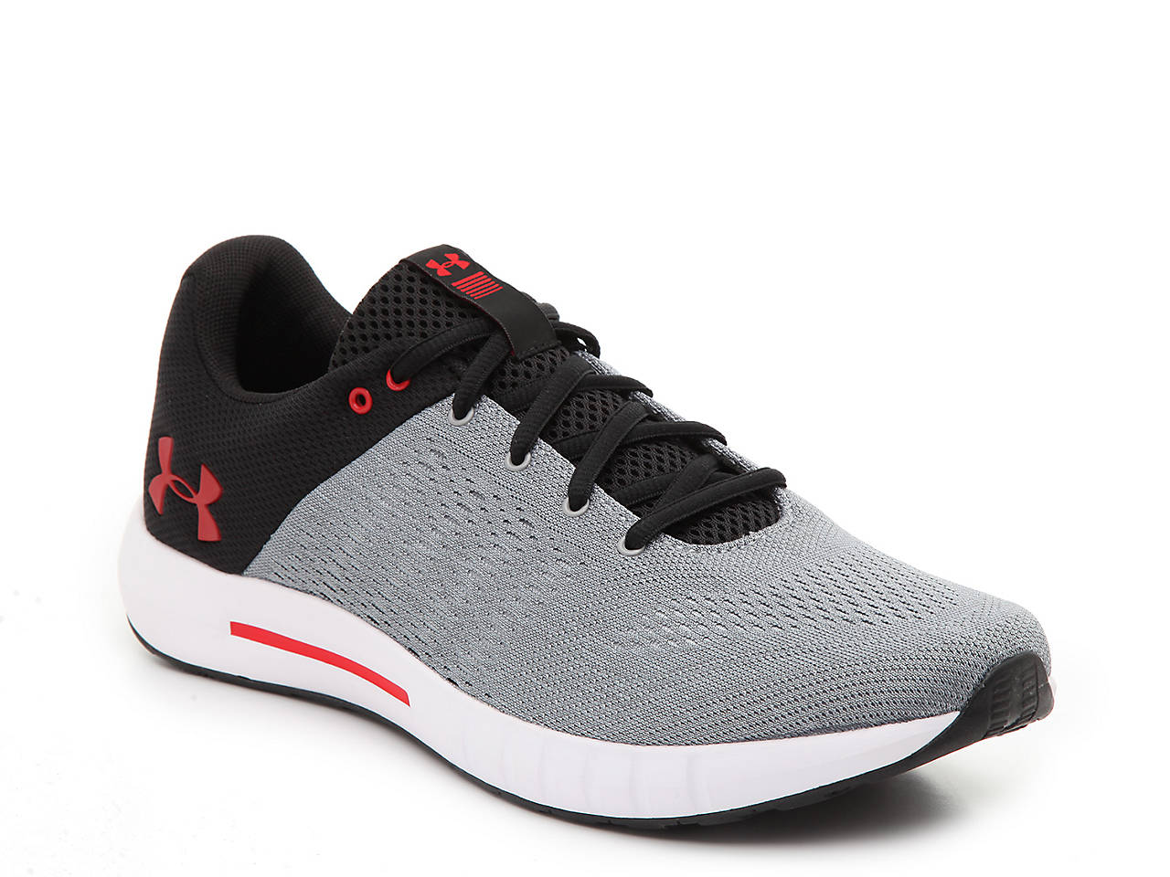 the best attitude bbf0d 2dd41 Under Armour. Micro G Pursuit ...