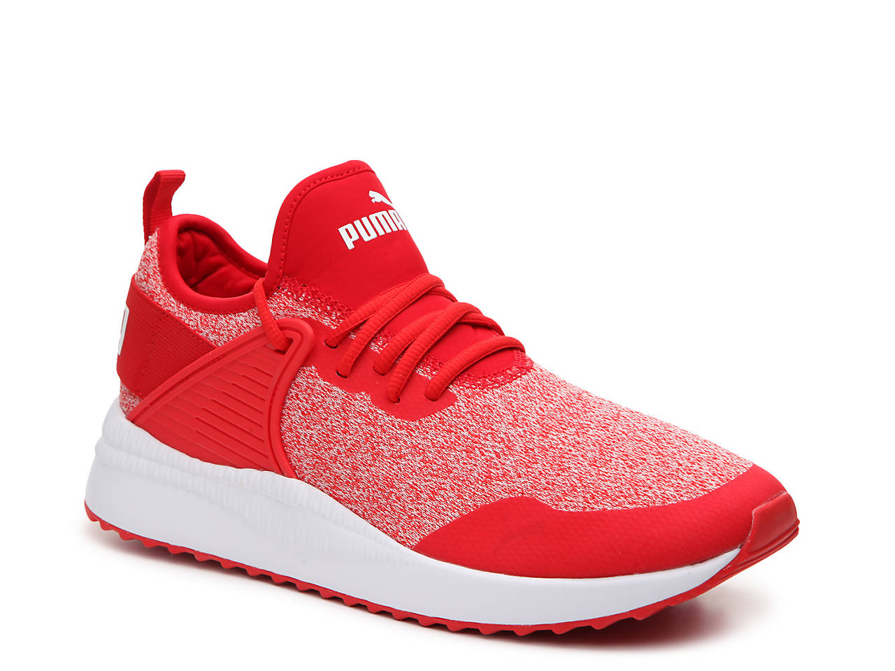 5be7fc28c7c Puma Pacer Next Cage Sneaker - Men s Men s Shoes