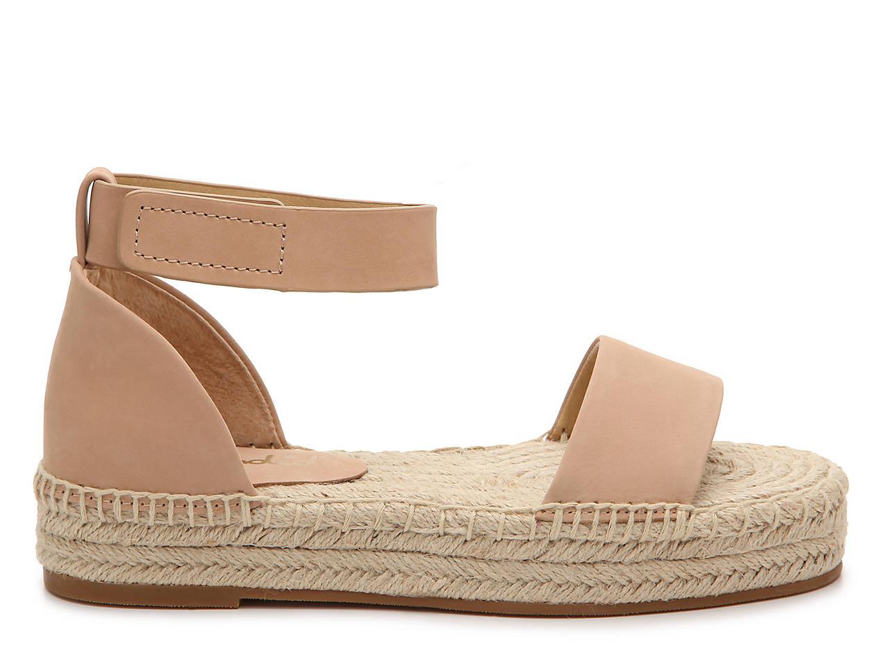1d74a202294 Splendid Jensen Espadrille Sandal Women s Shoes