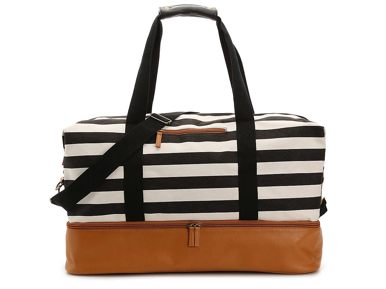 a32d777563 DSW Exclusive Free Weekender Women's Handbags & Accessories | DSW