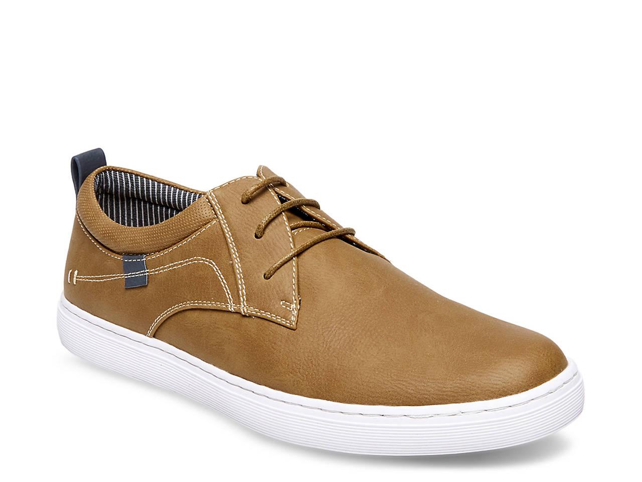069f93b2f58 Steve Madden Instax Sneaker Men s Shoes