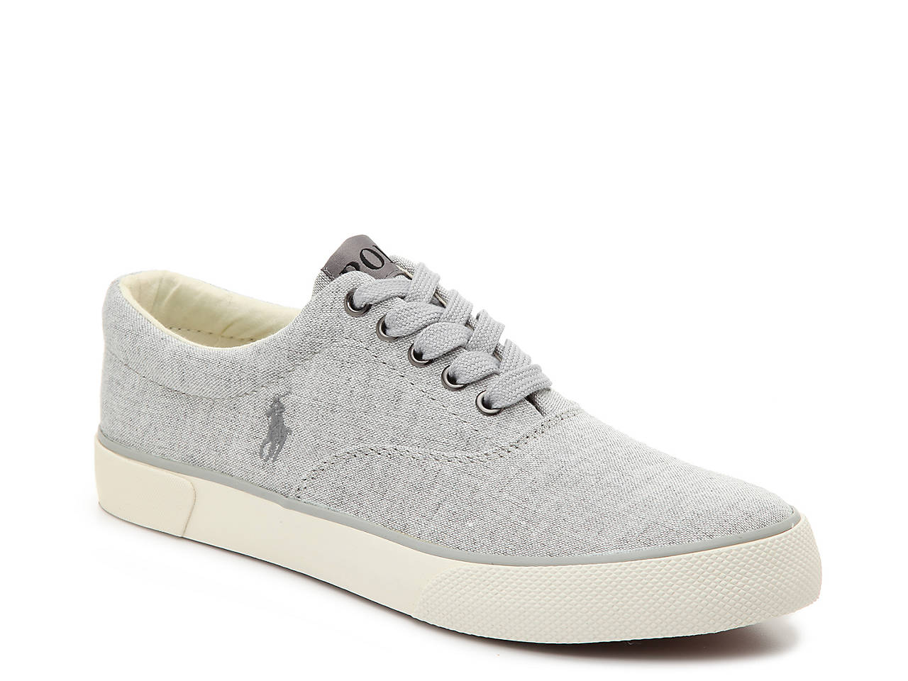 premium selection 2a3a7 61a04 Forestmont II Sneaker