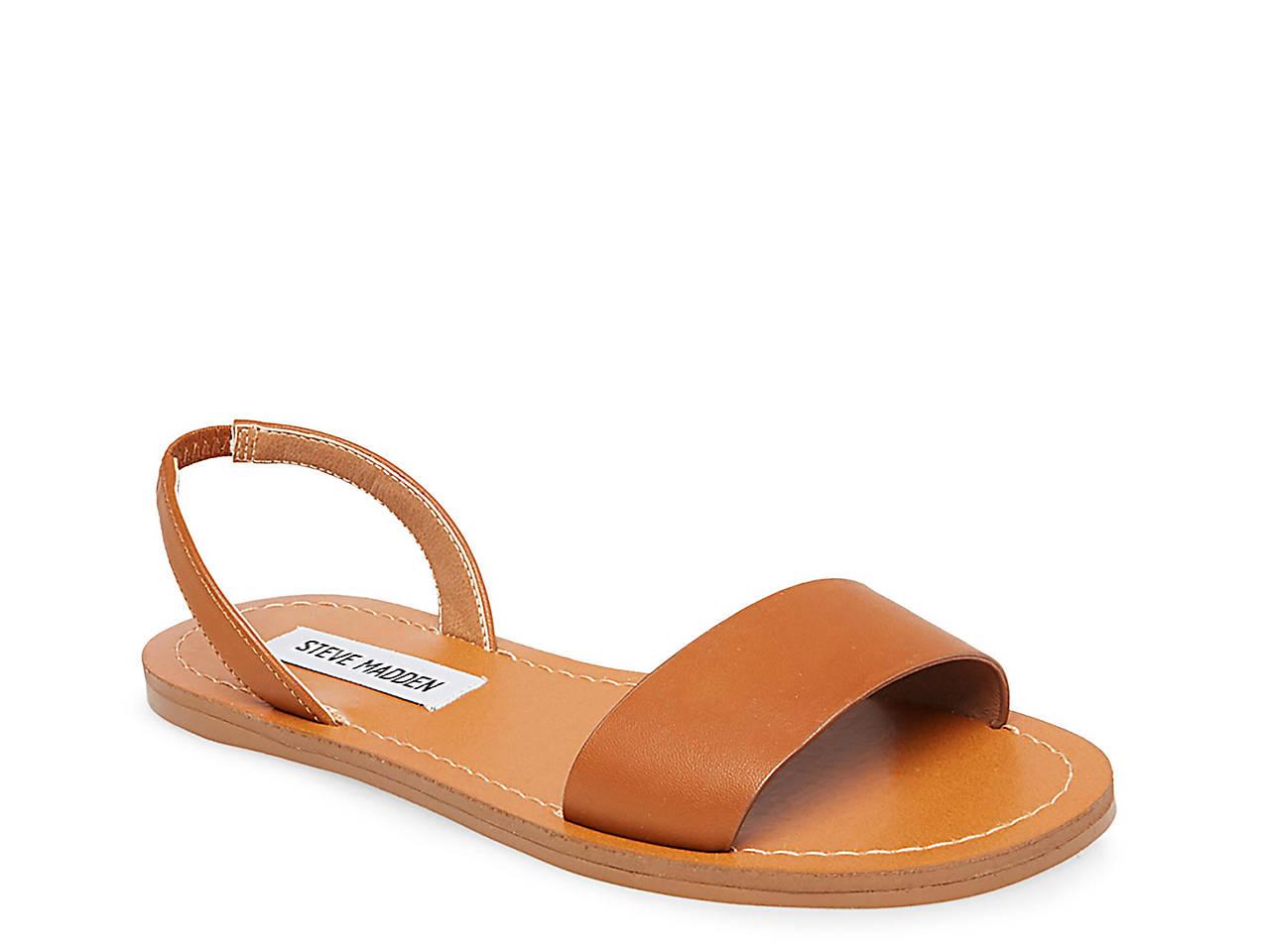 Alina Slingback Sandals gypIE