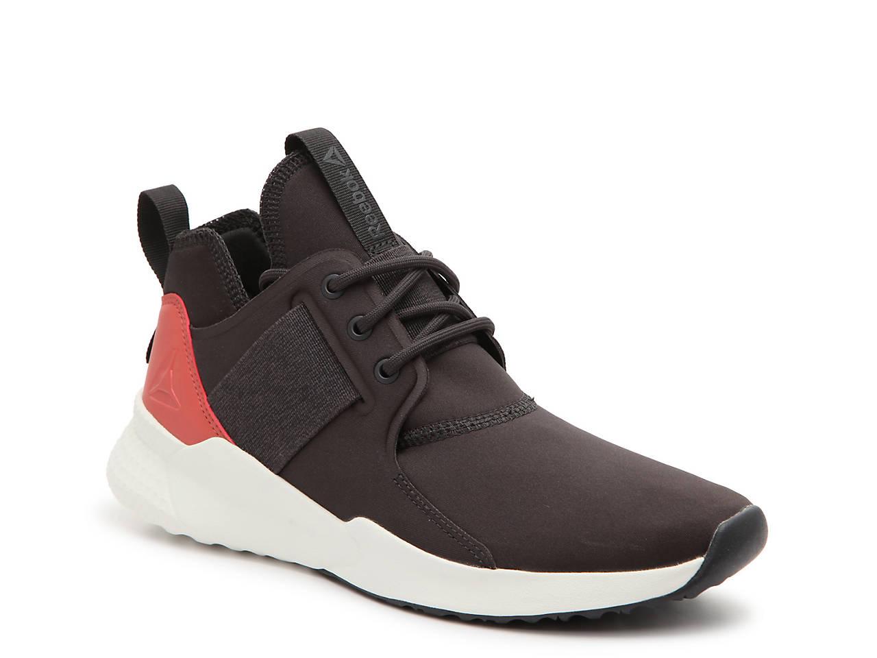 half off 98015 e60f9 Reebok. Guresu 1.0 Training Shoe ...