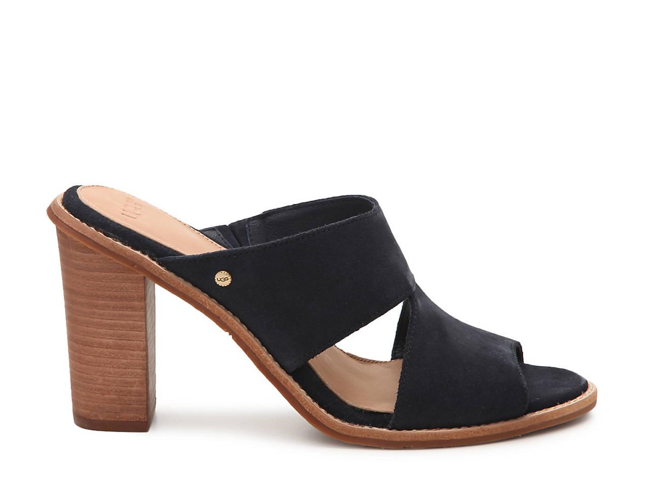 8cb19a736f1 UGG Celia Sandal Women s Shoes