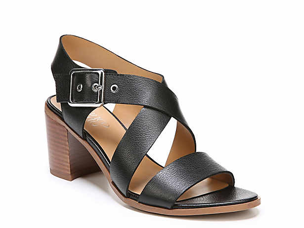 buy cheap footlocker Franco Sarto Womens carlisle Lea... affordable cheap price outlet with paypal order online new arrival cheap online 8wZjQB9